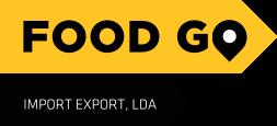 Food Go